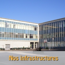 Visuel-infrastructure-secondaire
