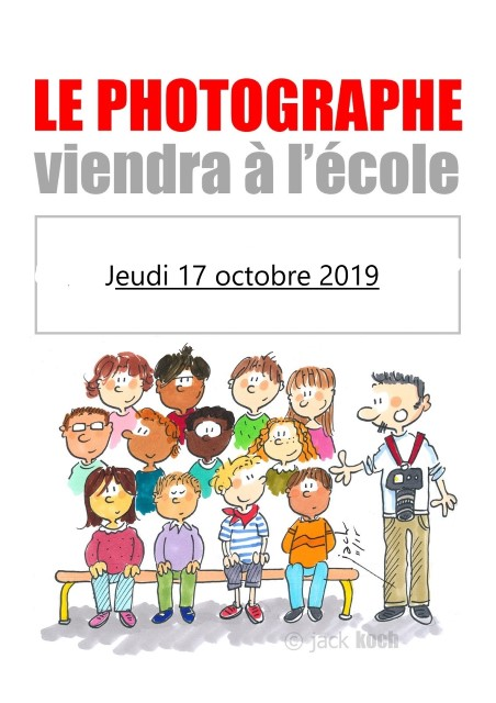 photo 17 octobre